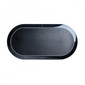 Altoparlante Jabra Speak 810