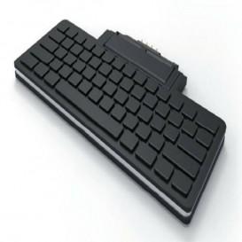 Tastiera magnetica staccabile K680i