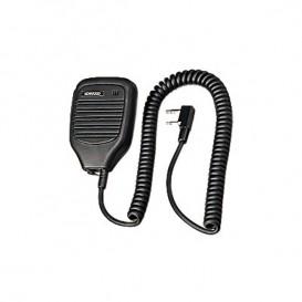 Microfono altoparlante per Protalk e UBZ