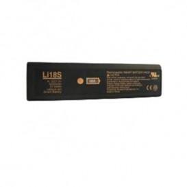 Batteria per Konftel serie 300w