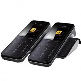 Cordless Panasonic KX-PRW110 Duo