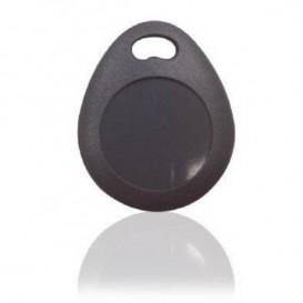 Chiave Blaupunkt TAG-S1 per tastiera remota KPT-S1