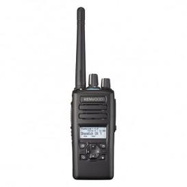 Ricetrasmittente Kenwood VHF