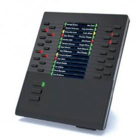 Modulo di estensione M685i per telefoni SIP Aastra