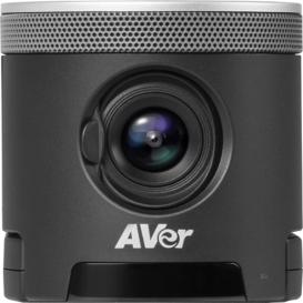 Webcam AVer CAM340