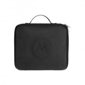 Valigetta per walkie takies Motorola T82