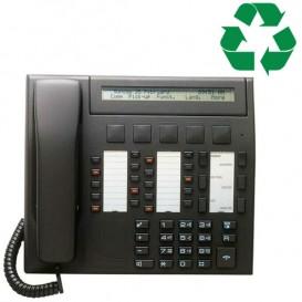 Telefono fisso MATRA 520 Ricondizionato