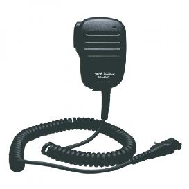 Microfono da spalla Vertex