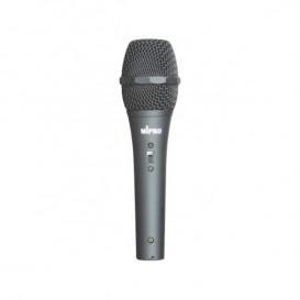 Microfono Mipro MM107