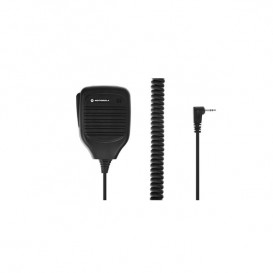Microfono altoparlante per Motorola