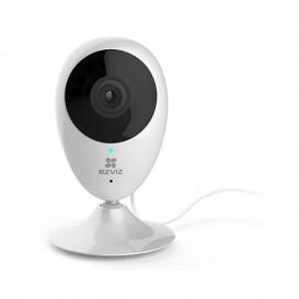 Telecamera Ezviz Mini O Plus
