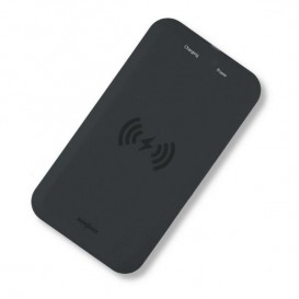 Pack induzione Minibatt : Custodia per iPhone 7 + Minibatt M1