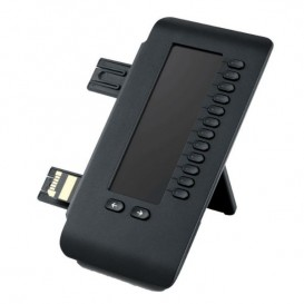 OpenScape Key Module KM600