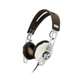 Cuffia Sennheiser HD1 On-Ear Momentum1 Ivory (cavo per iOS)
