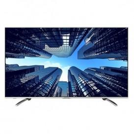 TV/Monitor Hisense 55K380T2