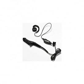 Auriculare MagOne Motorola PMLN5975