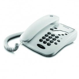 Motorola CT1 Bianco