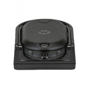 Caricabatterie per Motorola CLP446
