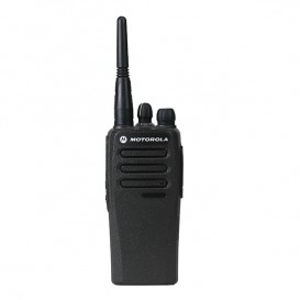 Ricetrasmittente Motorola DP1400AN