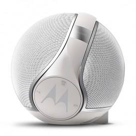 Motorola Sphere 2 in 1