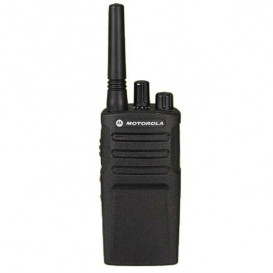 Ricetrasmittente Motorola XT420