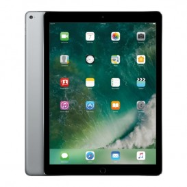 Tablet iPad Pro 12,9'' WiFi 64 GB - Space Grey