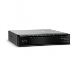 Cisco Switch SG200-08