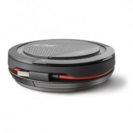 Plantronics Calisto 3200 - USB-A