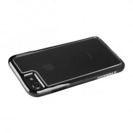 Custodia protettiva per Iphone 7 e 8