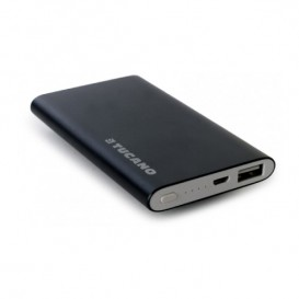 Power Bank Tucano