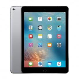 iPad 9,7''