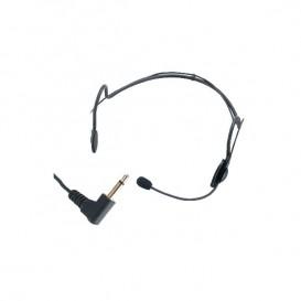 Microfono ad archetto contorno nuca HM-35A - antirumore