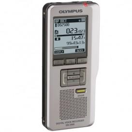Olympus DS-2500 Ricondizionato