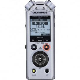 Registratore Olympus LS-P1