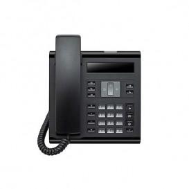 OpenScape Desk Phone IP 35G SIP