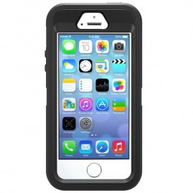 Cover OtterBox Defender per iPhone 5/5S