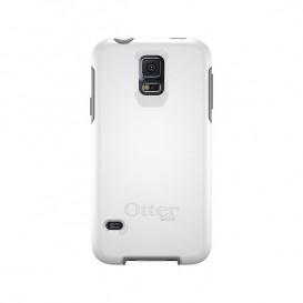 Custodia OtterBox Symmetry per Samsung S5