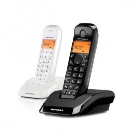 Pack Duo Motorola Startac S12