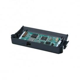 Modulo USB per gamma Panasonic KX-DT300
