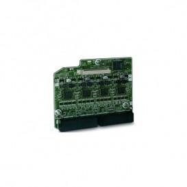 Panasonic KX-HTS82470