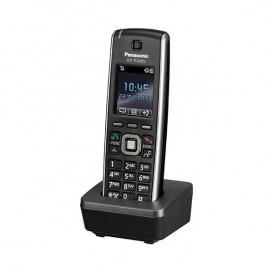 Telefono Cordless Panasonic KX-TCA185CE