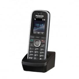 Telefono Cordless Panasonic KX-TCA285