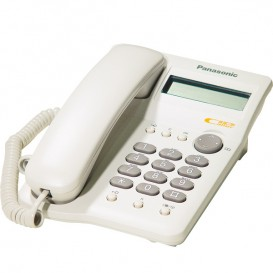 Panasonic KX TSC11
