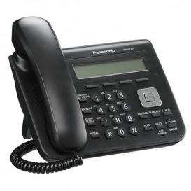 Panasonic IP KX-UT113