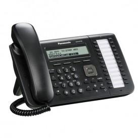 Panasonic IP KX-UT133