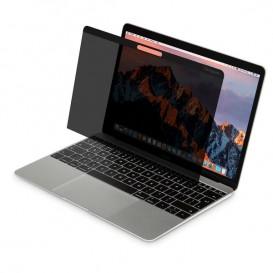 """Pantalla magnética de privacidad 15,4"""" MacBook"""