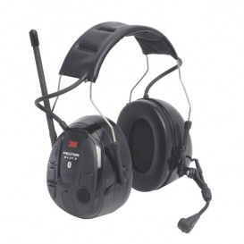 3M Peltor Alert WS XP - Bluetooth