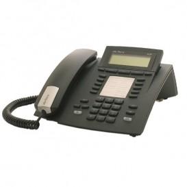 Telefono Fisso Fitre XF-Phone TI222