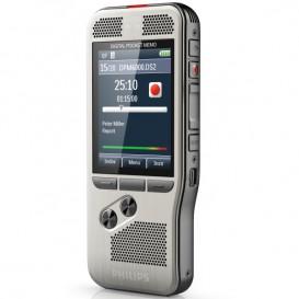 Registratore Philips DPM6000