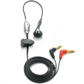 Philips 331 Kit microfono / auricolare